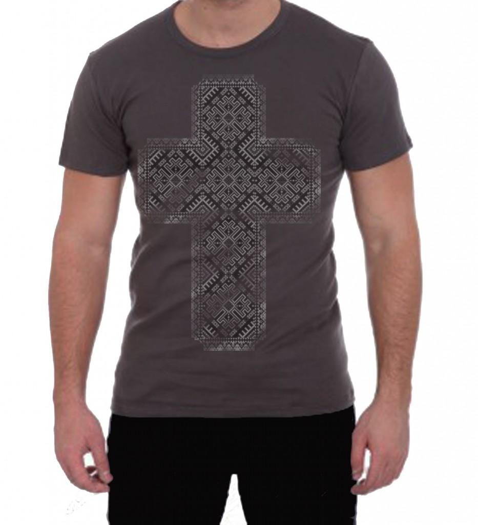 печать футболок